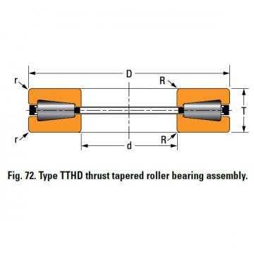 Bearing T511A